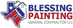 BLESSING PAINTING GENERAL CONTRACTOR, LLC